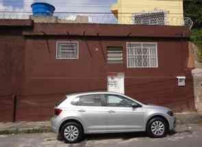 Quitinete, 1 Quarto, 1 Suite para alugar em Rua Benjamim Quadros, Santa Efigênia, Belo Horizonte, MG valor de R$ 550,00 no Lugar Certo