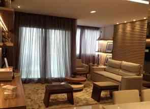 Apartamento, 3 Quartos, 2 Vagas, 1 Suite em Sqnw 311 Bloco H, Noroeste, Brasília/Plano Piloto, DF valor de R$ 1.289.241,00 no Lugar Certo