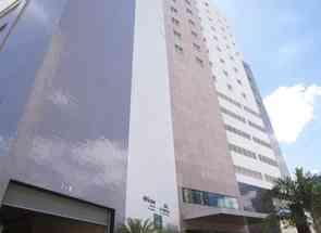 Apart Hotel, 1 Quarto, 1 Vaga, 1 Suite para alugar em Rua Gentios, Cidade Jardim, Belo Horizonte, MG valor de R$ 2.800,00 no Lugar Certo
