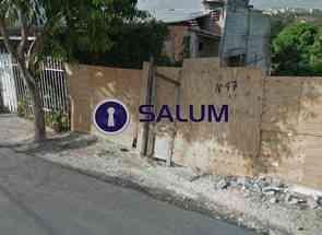 Lote para alugar em Goiânia, Belo Horizonte, MG valor de R$ 1.500,00 no Lugar Certo