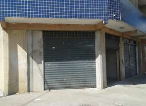 Loja para alugar em Guará II, Guará, DF valor de R$ 2.000,00 no Lugar Certo
