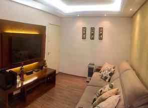 Apartamento, 2 Quartos, 1 Vaga em Projeto Fred, Arpoador, Contagem, MG valor de R$ 199.000,00 no Lugar Certo