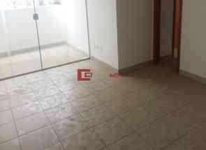 Apartamento, 3 Quartos, 2 Vagas, 1 Suite em Rua Cônego Santana, Cachoeirinha, Belo Horizonte, MG valor de R$ 480.000,00 no Lugar Certo