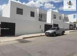Casa, 2 Quartos, 3 Vagas em Avenida das Palmeiras, Duque de Caxias, Betim, MG valor de R$ 215.000,00 no Lugar Certo
