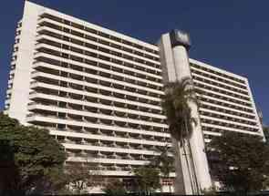 Apart Hotel, 2 Quartos, 1 Suite em Asa Sul, Brasília/Plano Piloto, DF valor de R$ 500.000,00 no Lugar Certo
