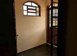 Casa, 1 Quarto, 2 Vagas, 1 Suite para alugar em Asa Sul, Brasília/Plano Piloto, DF valor de R$ 2.500,00 no Lugar Certo