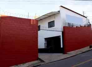 Galpão em Lagoinha, Belo Horizonte, MG valor de R$ 750.000,00 no Lugar Certo
