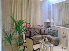 Cobertura, 3 Quartos, 2 Vagas, 1 Suite em Rua Luiz Peçanha, Santa Cruz, Belo Horizonte, MG valor de R$ 490.000,00 no Lugar Certo
