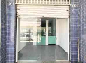 Loja para alugar em Padre Eustáquio, Belo Horizonte, MG valor de R$ 1.000,00 no Lugar Certo