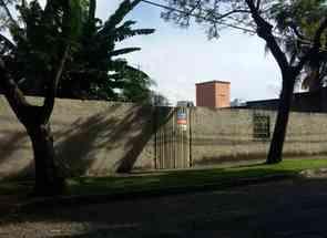 Lote em São Luiz (pampulha), Belo Horizonte, MG valor de R$ 1.300.000,00 no Lugar Certo