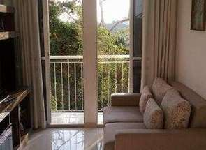 Apartamento, 3 Quartos, 1 Vaga em Rua Cruz Alta, João Pinheiro, Belo Horizonte, MG valor de R$ 260.000,00 no Lugar Certo