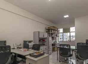 Sala para alugar em Lourdes, Belo Horizonte, MG valor de R$ 950,00 no Lugar Certo