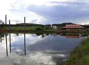 Fazenda em Zona Rural, Goianésia, GO valor de R$ 2.300.000,00 no Lugar Certo