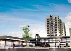 Apartamento, 2 Quartos, 1 Vaga em Rua Padre Pedro Pinto, Venda Nova, Belo Horizonte, MG valor de R$ 226.000,00 no Lugar Certo