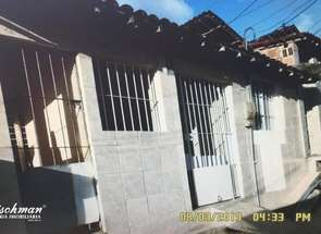 Casa, 3 Quartos em Nova Descoberta, Recife, PE valor de R$ 144.000,00 no Lugar Certo