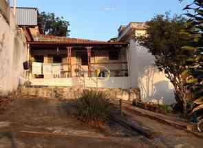 Casa, 2 Quartos, 1 Vaga em Rua Waldemar Rocha, Dom Bosco, Belo Horizonte, MG valor de R$ 380.000,00 no Lugar Certo