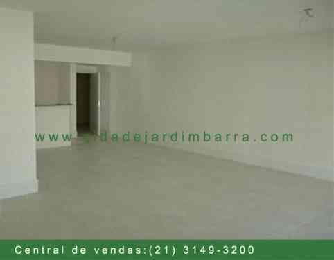 Apartamento, 2 Quartos, 1 Vaga, 1 Suite
