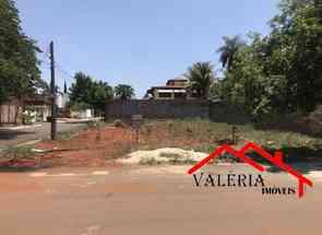 Lote em Rua J63, Jaó, Goiânia, GO valor de R$ 315.000,00 no Lugar Certo