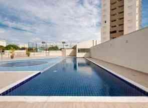 Apartamento, 3 Quartos, 2 Vagas, 1 Suite em Negrão de Lima, Goiânia, GO valor de R$ 230.000,00 no Lugar Certo
