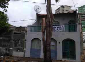 Casa, 5 Vagas para alugar em Rua Jornalista Edmundo Bittencourt, Boa Vista, Recife, PE valor de R$ 2.500,00 no Lugar Certo
