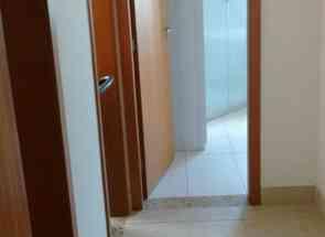 Cobertura, 4 Quartos, 3 Vagas, 2 Suites em Rua Riachuelo, Padre Eustáquio, Belo Horizonte, MG valor de R$ 599.000,00 no Lugar Certo