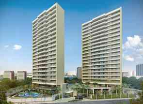 Apartamento, 3 Quartos, 2 Vagas, 3 Suites em Guararapes, Fortaleza, CE valor de R$ 874.886,00 no Lugar Certo