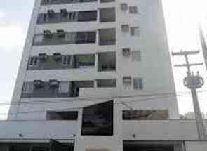 Apartamento, 2 Quartos, 1 Vaga, 1 Suite em Encruzilhada, Recife, PE valor de R$ 325.000,00 no Lugar Certo