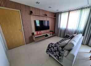 Cobertura, 3 Quartos, 3 Vagas, 1 Suite em Rua José Júlio Ferreira, Fernão Dias, Belo Horizonte, MG valor de R$ 840.000,00 no Lugar Certo