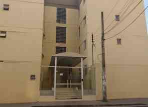 Apartamento, 2 Quartos em Setor dos Afonsos, Aparecida de Goiânia, GO valor de R$ 95.000,00 no Lugar Certo