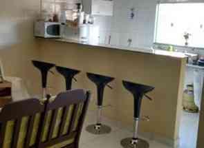 Apartamento, 2 Quartos em Condominio Fraternidade, Sobradinho, Sobradinho, DF valor de R$ 130.000,00 no Lugar Certo