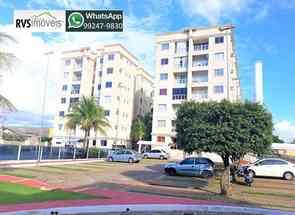 Apartamento, 2 Quartos, 1 Vaga, 1 Suite em Rua MDV 1, Residencial Moinho dos Ventos, Goiânia, GO valor de R$ 150.000,00 no Lugar Certo