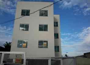Apartamento, 2 Quartos, 1 Vaga em Pedra Azul, Contagem, MG valor de R$ 179.000,00 no Lugar Certo