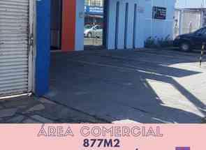 Casa Comercial, 5 Vagas em Setor Bueno, Goiânia, GO valor de R$ 900.000,00 no Lugar Certo