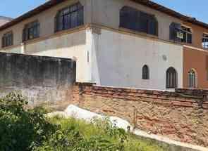 Apartamento, 3 Quartos, 1 Suite em Av Jk, Vila Rica, Governador Valadares, MG valor de R$ 800,00 no Lugar Certo