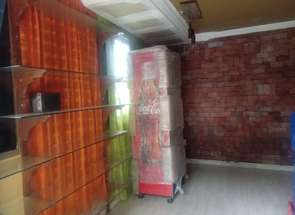 Loja para alugar em Ouro Preto, Belo Horizonte, MG valor de R$ 1.200,00 no Lugar Certo