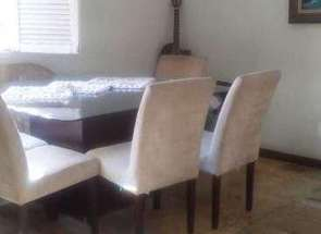 Casa, 4 Quartos em Rua Viamão, Grajaú, Belo Horizonte, MG valor de R$ 1.100.000,00 no Lugar Certo