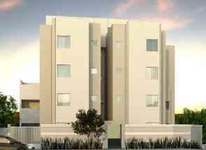 Apartamento, 2 Quartos, 1 Vaga em Nacional, Contagem, MG valor de R$ 170.000,00 no Lugar Certo