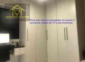 Apartamento, 2 Quartos, 1 Vaga, 1 Suite em R. Doutor Aniceto Frizzera Filho, Praia de Itaparica, Vila Velha, ES valor de R$ 480.000,00 no Lugar Certo