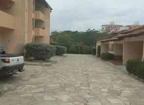 Apartamento, 2 Quartos, 1 Vaga, 2 Suites em Av Mazonas, Esplanada, Rio Quente, GO valor de R$ 165.000,00 no Lugar Certo