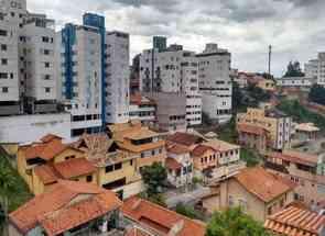 Cobertura, 2 Quartos, 1 Vaga em Rua Fobos, Ana Lúcia, Sabará, MG valor de R$ 285.000,00 no Lugar Certo