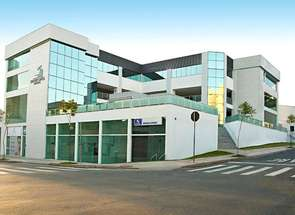 Loja em Indaiá, Belo Horizonte, MG valor de R$ 700.000,00 no Lugar Certo