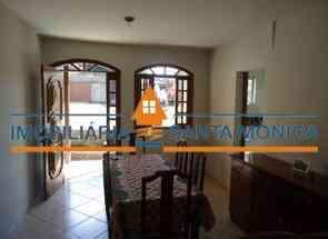 Casa, 3 Quartos, 8 Vagas, 1 Suite em Rua Vila Isabel, Lagoinha (venda Nova), Belo Horizonte, MG valor de R$ 450.000,00 no Lugar Certo