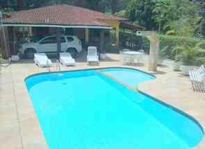 Casa em Condomínio, 4 Quartos, 4 Vagas, 2 Suites em Aldeia, Camaragibe, PE valor de R$ 700.000,00 no Lugar Certo