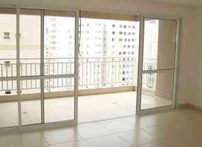Apartamento, 3 Quartos, 2 Vagas, 3 Suites em T13, Setor Bueno, Goiânia, GO valor de R$ 480.000,00 no Lugar Certo