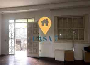 Casa, 3 Quartos, 1 Suite em Rua Raul Pompéia, São Pedro, Belo Horizonte, MG valor de R$ 1.800.000,00 no Lugar Certo