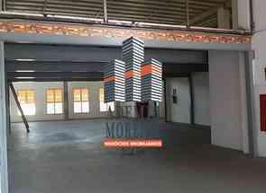 Prédio para alugar em Avenida do Contorno, Prado, Belo Horizonte, MG valor de R$ 28.000,00 no Lugar Certo