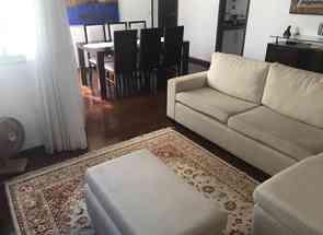Apartamento, 3 Quartos, 2 Vagas, 1 Suite em Santo Antônio, Belo Horizonte, MG valor de R$ 530.000,00 no Lugar Certo