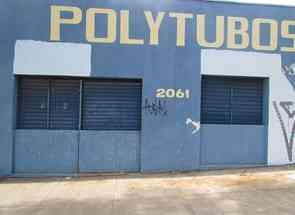 Loja para alugar em Av Érico Veríssimo, Santa Amélia, Belo Horizonte, MG valor de R$ 3.250,00 no Lugar Certo