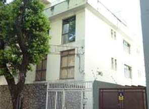 Apartamento, 3 Quartos, 1 Vaga para alugar em Rua Dom Lúcio Antunes, Coração Eucarístico, Belo Horizonte, MG valor de R$ 1.400,00 no Lugar Certo