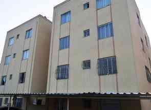 Apartamento, 2 Quartos, 2 Vagas em Santa Marta, Ribeirao das Neves, MG valor de R$ 130.000,00 no Lugar Certo